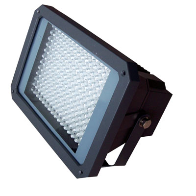 VP-outdoor Lighting