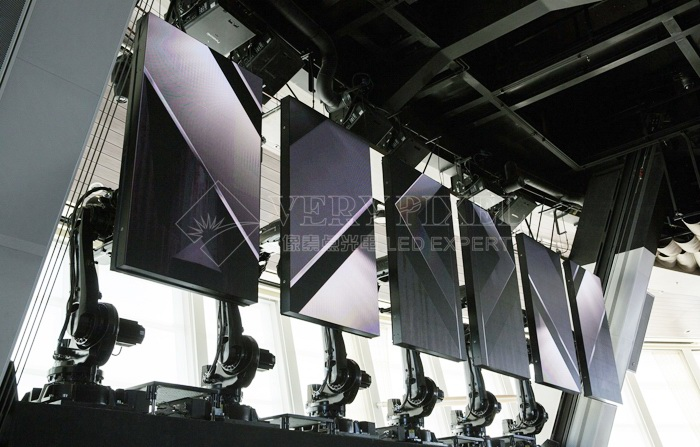 roboscreens_LED_display_screen