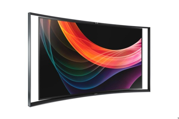 verypixel-samsung-OLED-display-TV